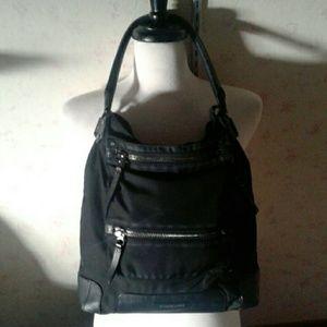 Timbuk2 Hobo Bag